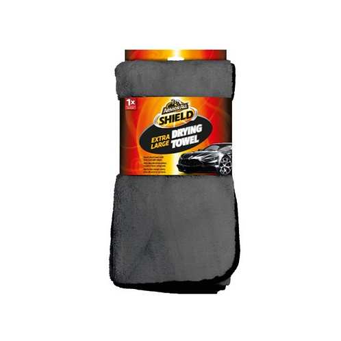 Armorall Shield Extra Large Drying Towel x6