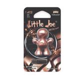 Little Joe Metallic
