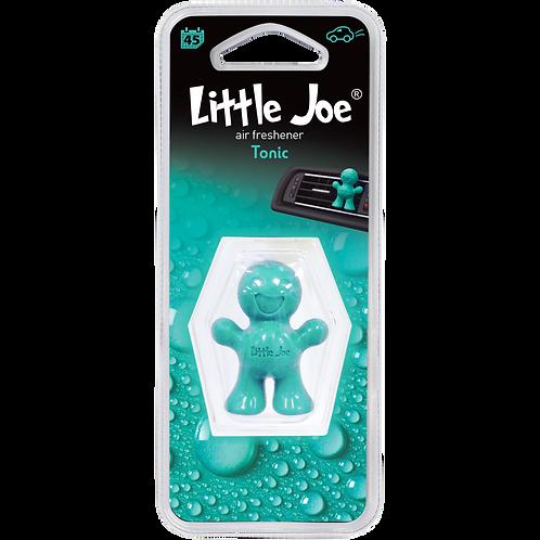 Little Joe Vent Clip x6