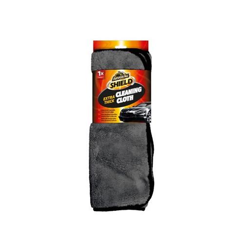 Armorall Shield Extra Thick Detailing Cloth x6