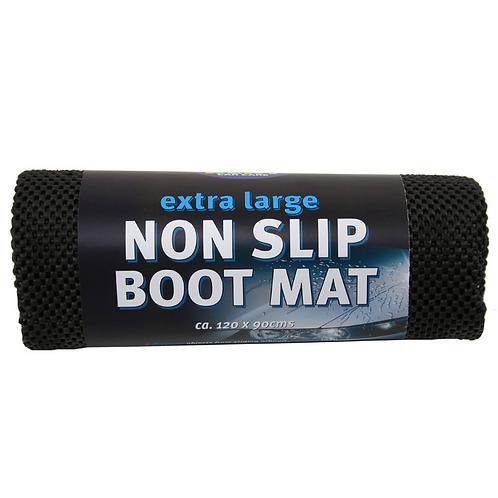 Kent Non Slip Boot Liner x4