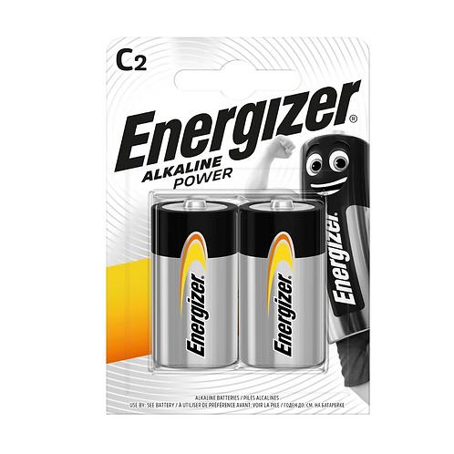 Energizer Alkaline Power CE93 BP2