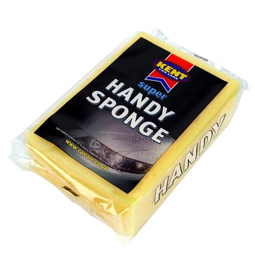 Kent Super Handy Sponge x12