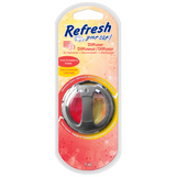 Refresh Your Car Dual Diffusers