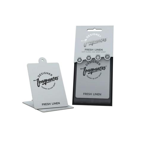 Designer Fragrances The Original Collection x20
