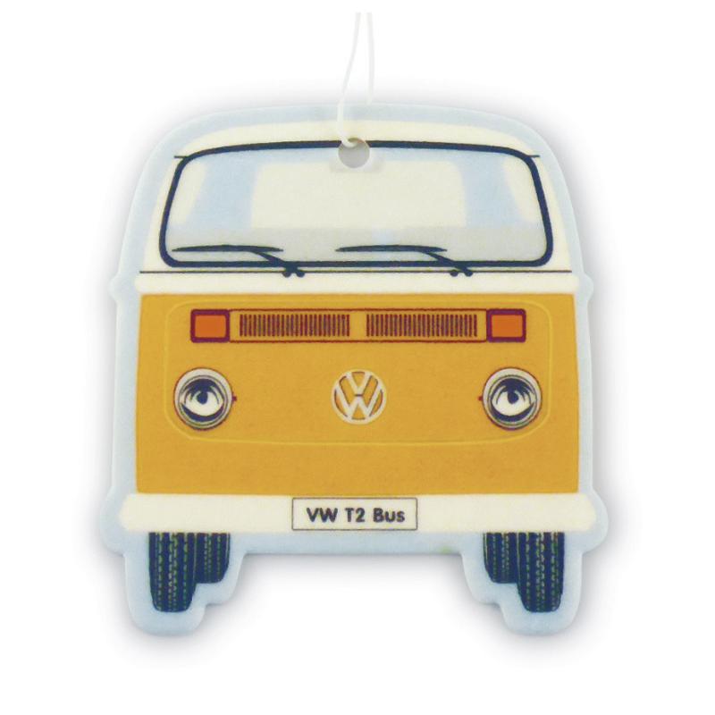 T3 Bus