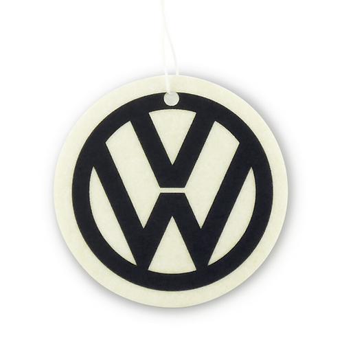 VW Hanging Air Freshener Energy/Volkswagen x12