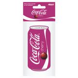 Coca-Cola 2D Single