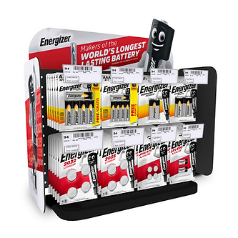 Energizer batteries (1).png