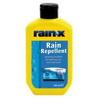 Rain-X
