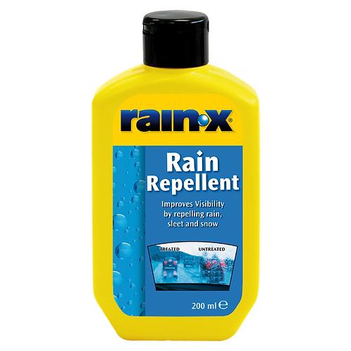 Rain Repellent 200ml x12