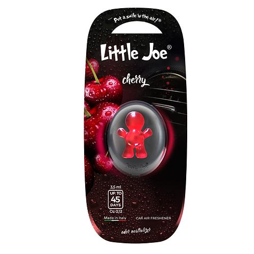 Little Joe Membrane x6