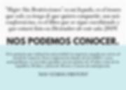 CONTRATACIONES.png