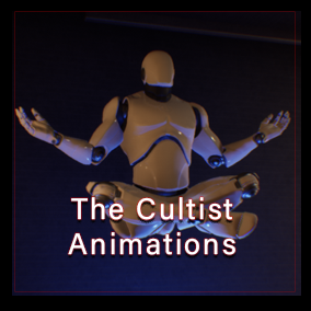 TheCultistAnimations_thumb-284x284-5a707
