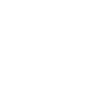 UE_Logo_Vertical_White.png