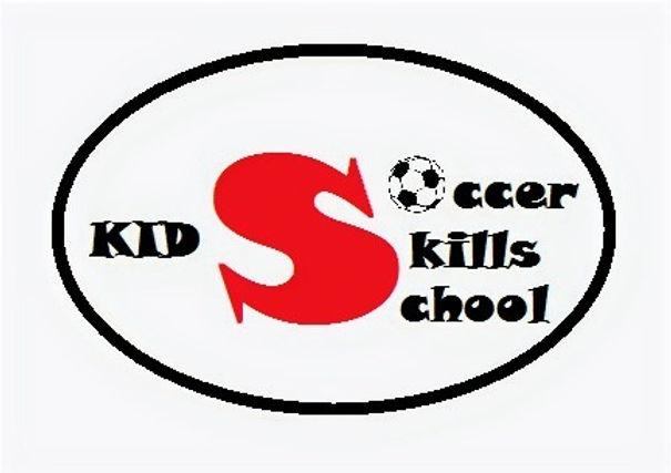 Logo%20voetbalschool_edited.jpg