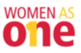 Woman as One logo.jpg