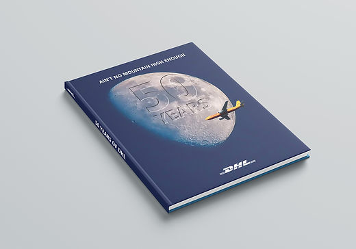 DHL book cover.jpg
