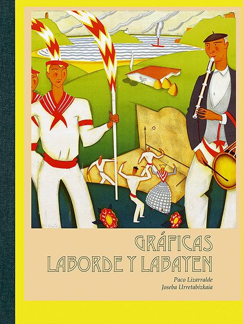 LABORDE & LABAYEN