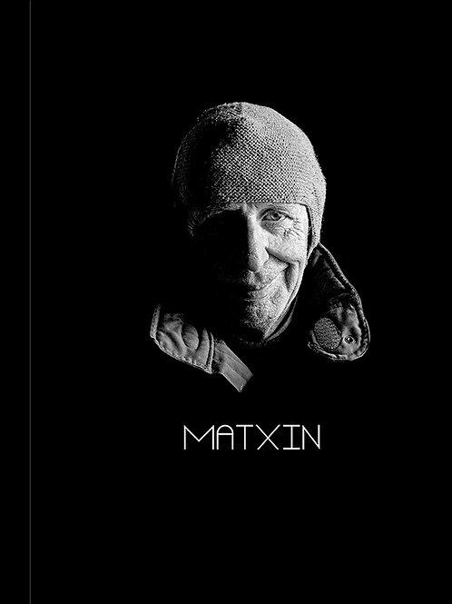 MATXIN