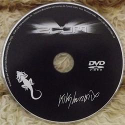 dvd zoom 03