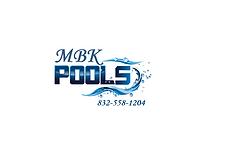 MBK POOLS.png