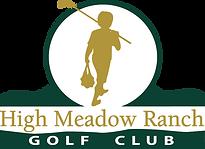 High-Meadow-Ranch-GC_logo-CMYK-white-tra