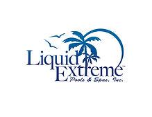 LIQUID EXTREME.jpg