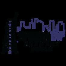 spindle logo.png