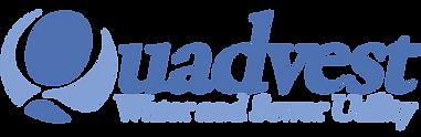 transparent logo (2).png