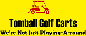 tomball golf.png