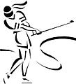 lady golfer.png