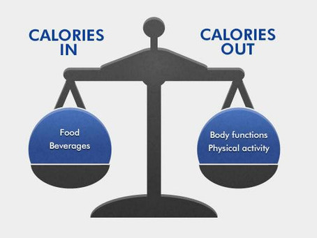 What's the Truth??! Fitness and Nutrition Misconceptions in Social Media Series