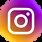 Instagram LLFM