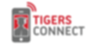 Tigers Connect