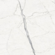 Marble Detailing