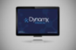 DynamX1200x800-01.jpg