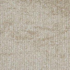 General Carpet Tile