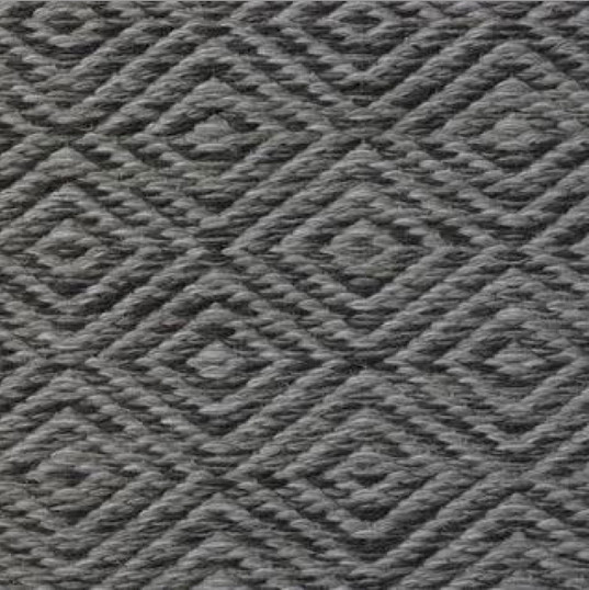 Feature Rugs