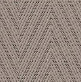 Woven Vinyl Flooring