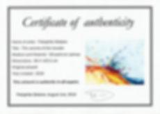 certificat.jpeg