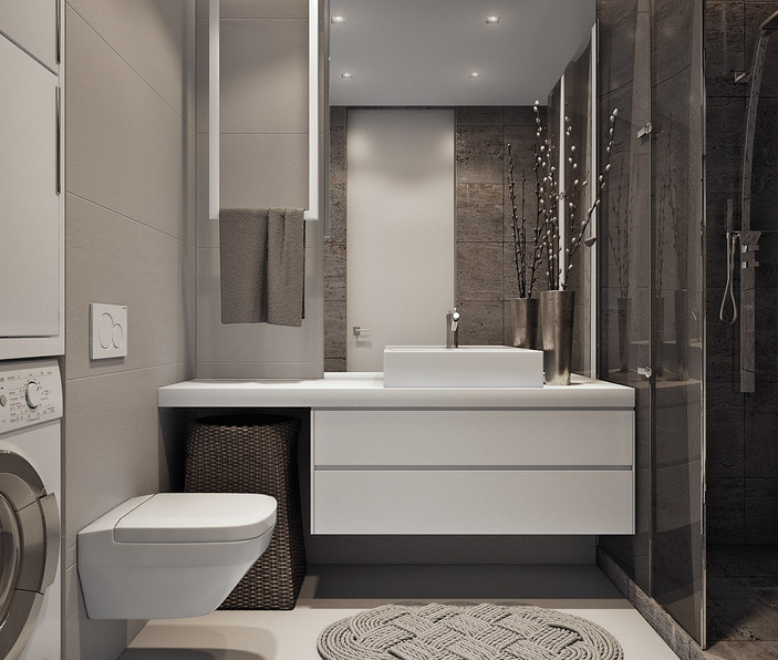 efficient-and-elegant-bathroom-design.jp