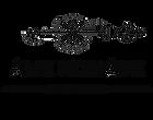 logo gia site transparent.png