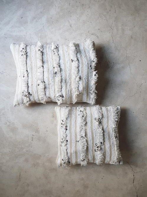 moroccan wedding blanket pillow zaira small