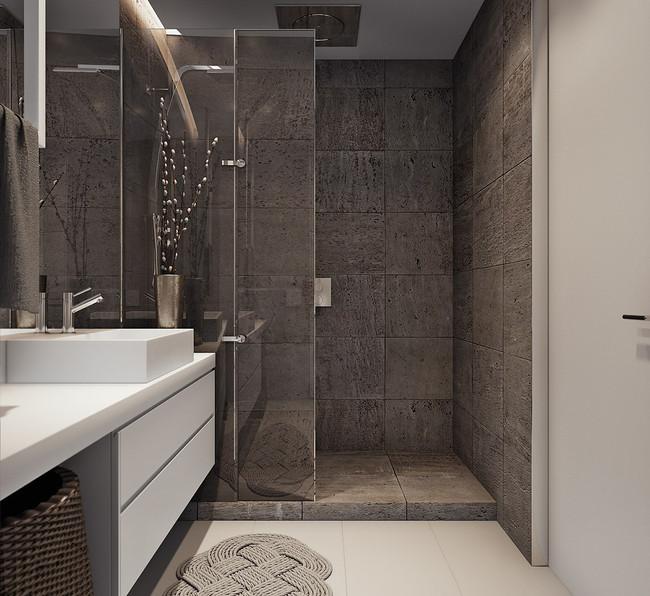 dark-gray-bathroom-with-stone-tiles.jpg