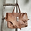 Thumbnail: leather bag temara