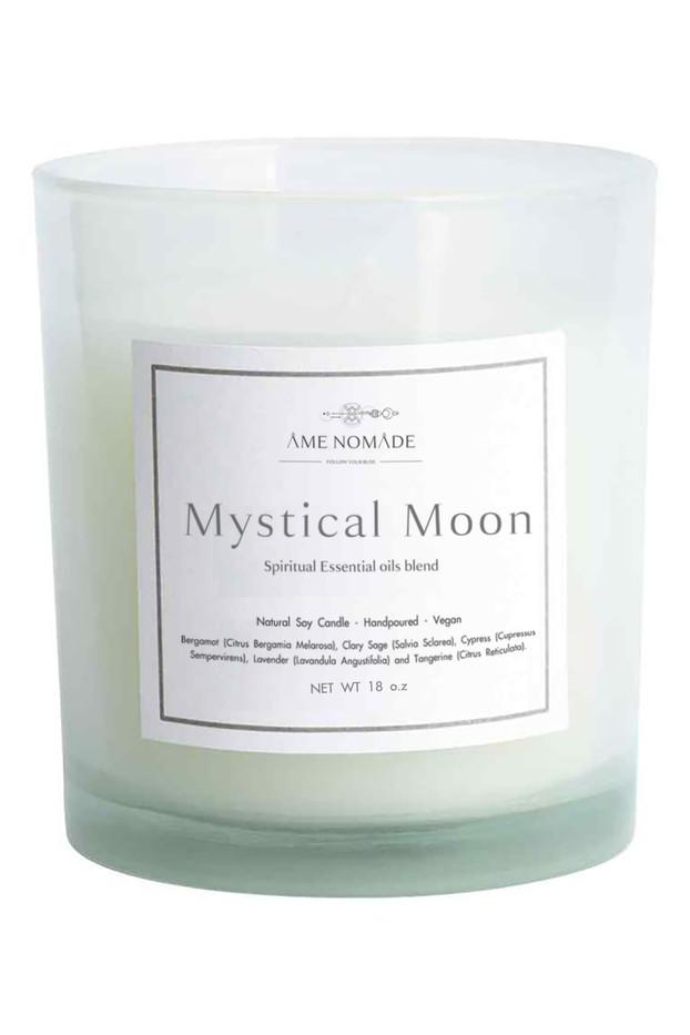 mystical moon.jpg