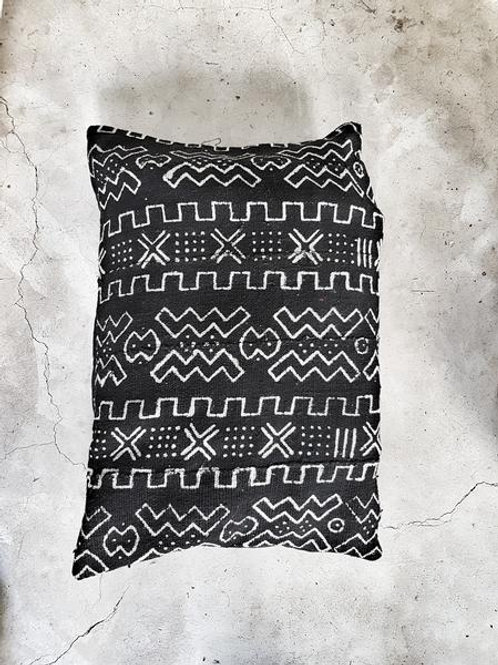 black african pillow kiros