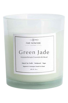 green jadee.jpg