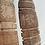 Thumbnail: moroccan berber pikes
